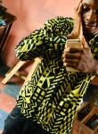 felixchiiwizzy, 23  , Abuja