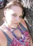 tinakell, 30  , Florida