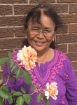 Jayanti Lal, 76  , Sydney