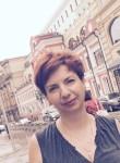 Nadezhda, 44, Moscow