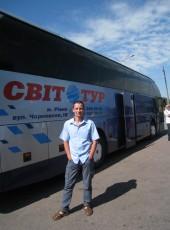 Yayayayayaya, 37, Ukraine, Rivne