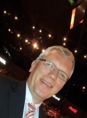 Heiner, 60, Hungary, Zalaegerszeg