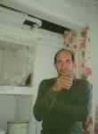 Arkadiy, 51  , Tugulym