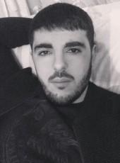 sako, 24, Russia, Vyshniy Volochek