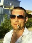 YuRIY, 40  , Saratov