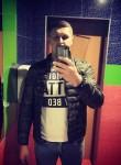 Vasil, 23  , Bratislava