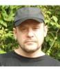 Dmitriy, 49 - Just Me Photography 5