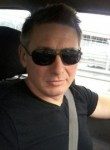 Denis, 50  , Moscow