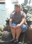 tanika1992