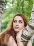 Kristina, 27, Krasnodar