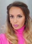 Olga, 36, Korolev