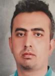 Mustafa, 36  , Polatli