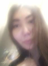 Лия, 22, Kazakhstan, Almaty