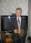 Andrey, 61  , Yaroslavl