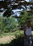 Aleksey, 38  , Pyt-Yakh