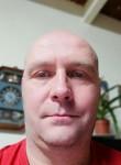 Fabrice, 45  , La Roche-sur-Yon
