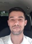 Razvan, 29  , Sector 3