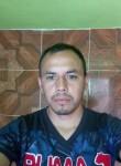 Enrique, 29  , Tulancingo