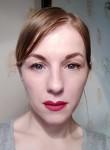 Aleksandra, 30, Mytishchi
