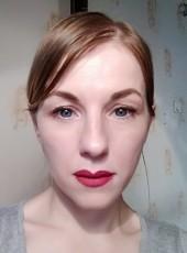 Aleksandra, 30, Russia, Mytishchi