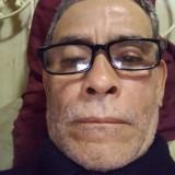 David, 56  , Bayamon