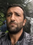 Nürettin , 36  , Karbala