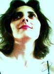 Eleonora, 46, Samara