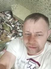 Yuriy, 39, Ukraine, Yaremche