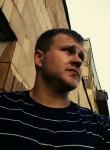 Sanek, 25  , Starozhilovo