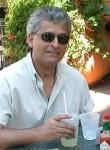 Mansour, 56  , San Antonio