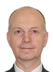 Lyesha, 53, Russia, Yekaterinburg