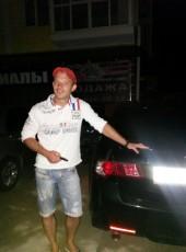 Stanislav, 40, Russia, Tuapse
