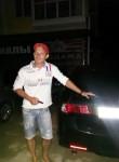 Stanislav, 40, Tuapse