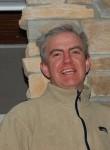 William, 56  , Florida Ridge