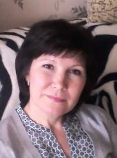 Tatyana, 48, Russia, Izhevsk