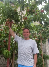 maksim, 42, Russia, Kolpino