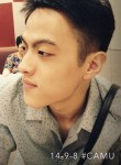 oh god, 25, Quanzhou