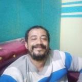 محمود ابوعرب , 35  , Khartoum