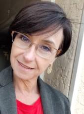 Charlotte, 55, Spain, Alcoy