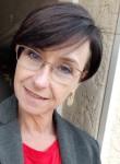 Charlotte, 55  , Alcoy