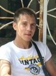 denis, 31  , Cheboksary
