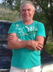 Anatoliy, 54, Russia, Chita