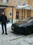 Stas, 29  , Kuznetsk
