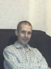 Denis, 36, Russia, Omsk