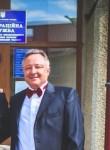 Юрий , 58  , Kolomyya