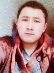 akbar, 27  , Dmitrov