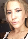 Anasteysha, 18  , Kursk