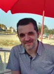 Jordi, 47  , Sant Marti