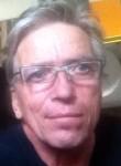 Bernard, 66  , Perpignan