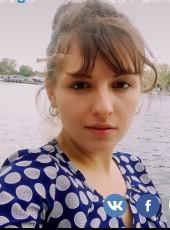Violetta, 22, Ukraine, Mykolayiv